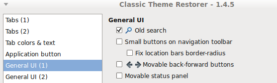 classic_theme_restorer