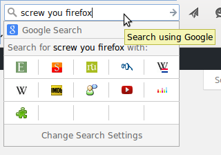 firefox_search